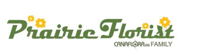 Prairie Florist Regina